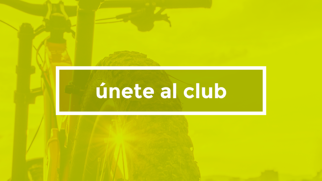 Socios Club Dirtybike 2021